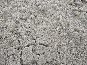 Купить песок природный